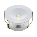 Bell LED Spectrum Emergency Downlights