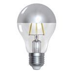 Sudron LED Crown Silver, Gold and Bronze
