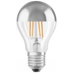 Osram LED Crown Silver/Gold/Black