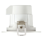 Sylvania, Lumiance and Concord Fittings