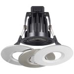Phoebe LED Downlights