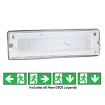 Bell LED Emergency Bulkheads
