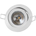Iris LED Downlight
