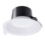 Philips Ledinaire Downlight