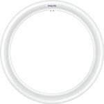 LED T9 Circular Philips