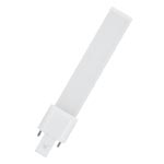 Osram LED PLS Compact Fluorescent