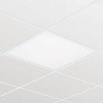 LED Philips Ledinaire Ceiling Panels