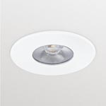 Philips Coreline Recessed Downlights