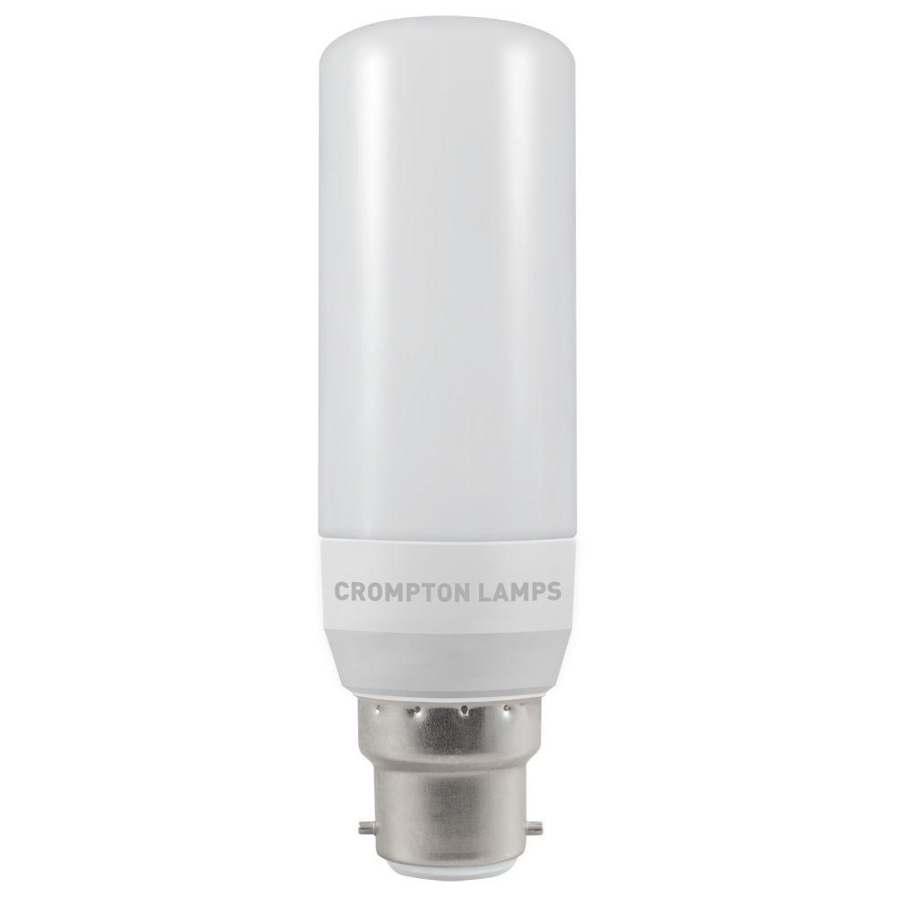 Crompton LED Sticks