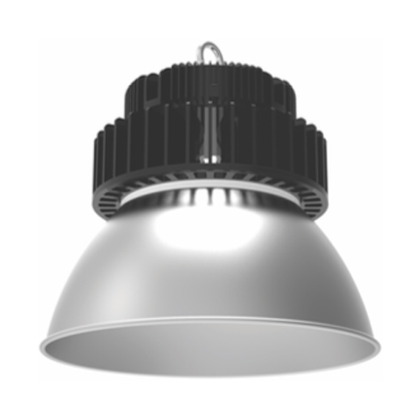 Venture LED High Bay Fittings
