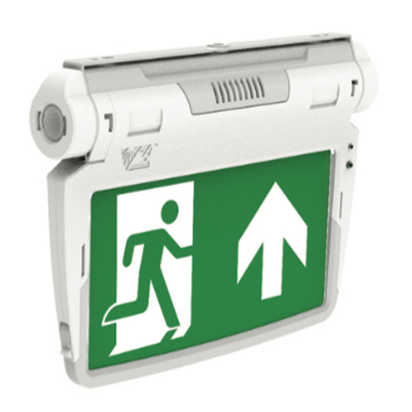 Venture LED Emergency Sign