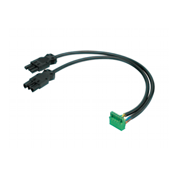 Philips LCC1720 Wieland Cable sets for OccuSwitch Wireless