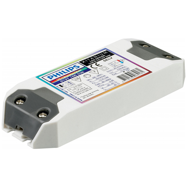 700mA Constant Current LED Drivers Phase Cutting Dimming