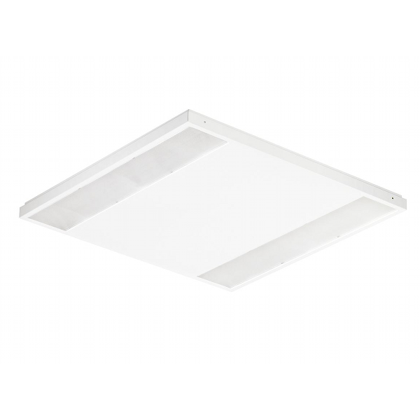 Philips CoreLine LED Ceiling Panels Surface-mounted DALI Dimmable