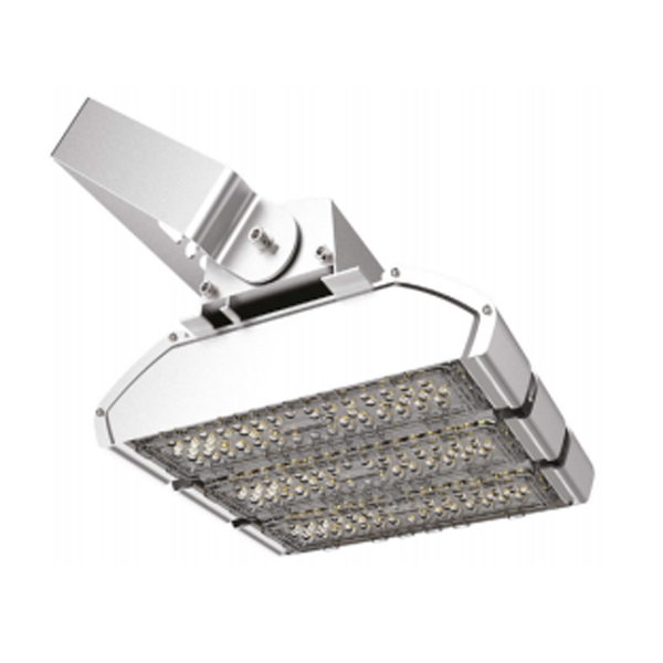 Venture LED Floodlight