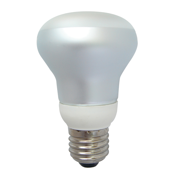 Reflector Energy Saving R63