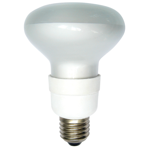 Reflector Energy Saving R80