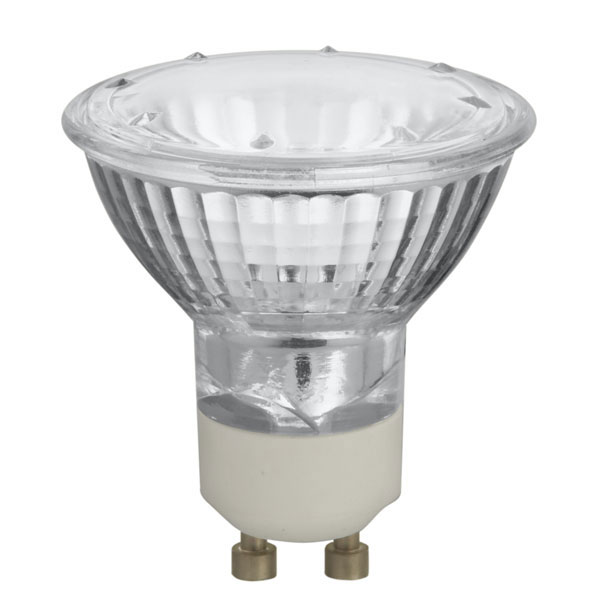 Mains Voltage GU10 Spotlights