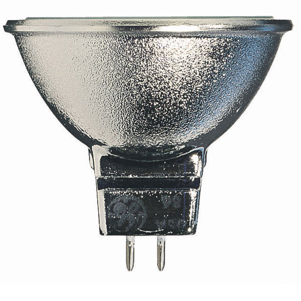 Low Voltage Halogen Constant/Titanium