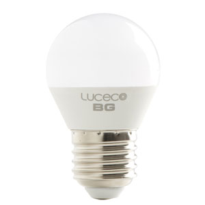LUCECO Globes