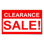 Light-Bulb-Clearance-Sale.jpg