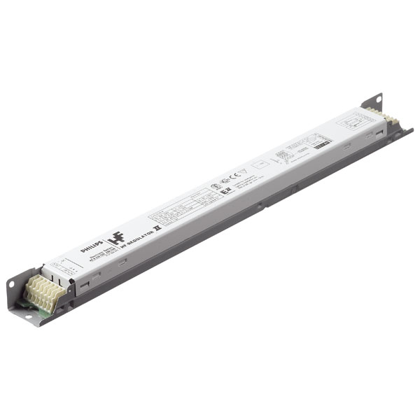 T8 Dimming Ballasts
