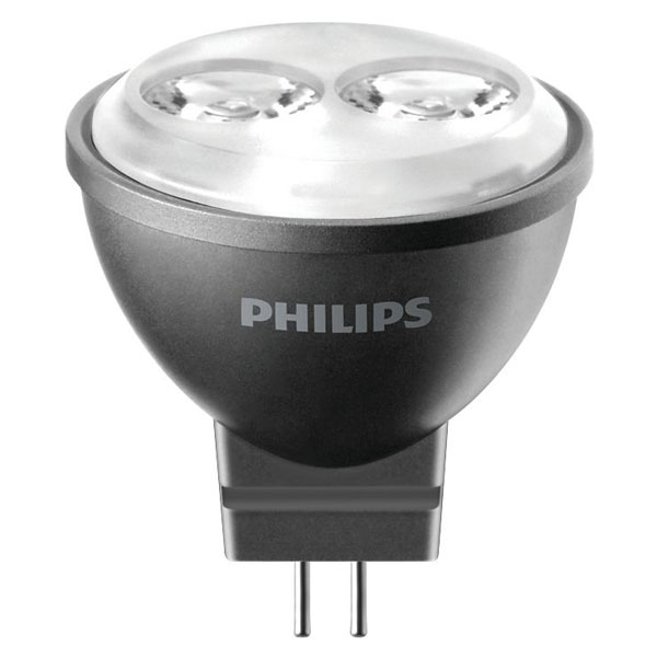 MR11 35mm LED