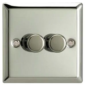 Varilight Dimmers