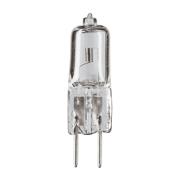 Halogen Capsules Philips