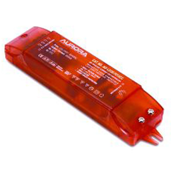 350mA Constant Current LED Drivers  Phase Cutting Dimming